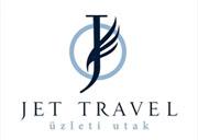 Jet Travel