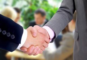 Hogyan hat a munkáltató viselkedése a munkavállalóira?