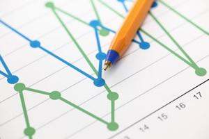 line-graphs2