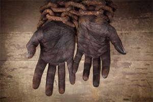rabszolga2